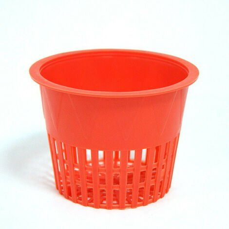 Pot panier hydro 9cm / 3.75'' - CIS