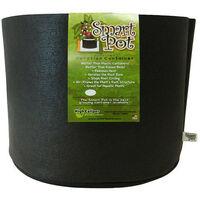 Pot géotextile 57L 15 Gallon - Smart Pot Original