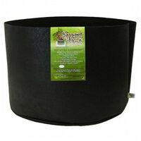 Pot géotextile 122L 30 Gallon - Smart Pot Original