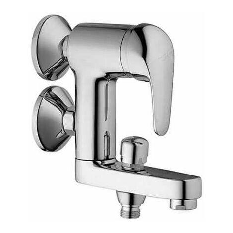"""Wasserhahn 1//2 /"""" Einhand Dichtungsband Haus Werkzeug Badezimmer Armaturen"""