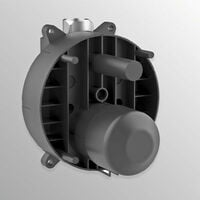 """IDEAL STANDARD A1300NU Kit Caja Pre-Instalación """"Easy Box"""""""