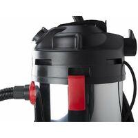 RUBI 50962 AS-30 Pro Aspirador