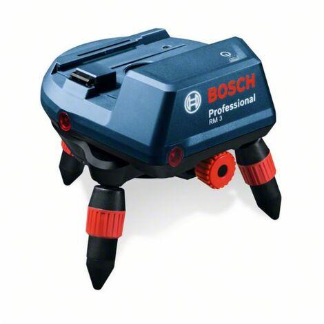 Bosch Support pivotant RM 3 | Accessoires pour appareils laser