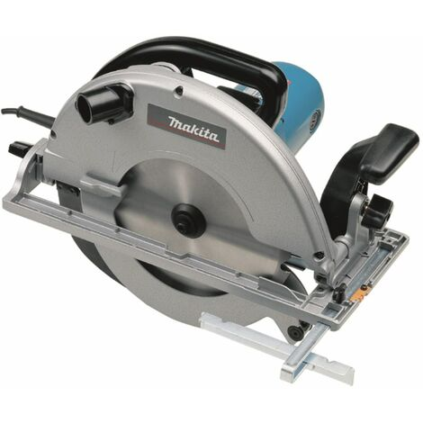 Makita Scie circulaire 5103R | 100 mm 2.100 watts