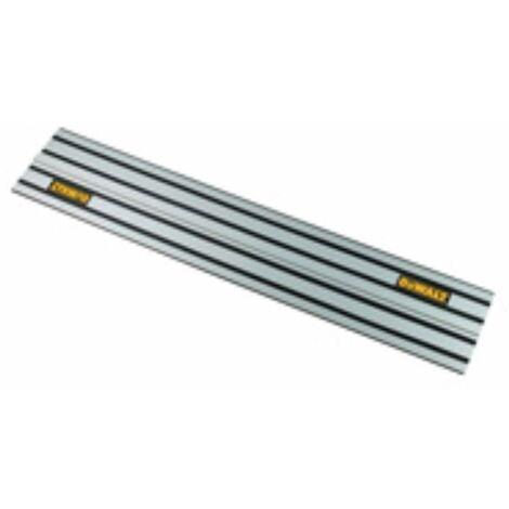 DEWALT Rail de guidage de 1.000 mm DWS5021
