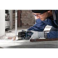 Bosch Outil multifonction GOP 30-28 carton 0601237001