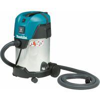 MAKITA Aspirateur eau et poussi?re VC3011L classe L 30 litres