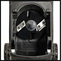 EINHELL Broyeur électrique GC-KS 2540