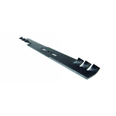 Cuchilla Trituradora UNIVERSAL 56cm
