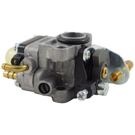 Carburador YAROS - OMEGA H629