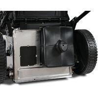 CORTACESPED MA.RI.NA R57CO7MX03YSQ Motor Honda GCVx 200