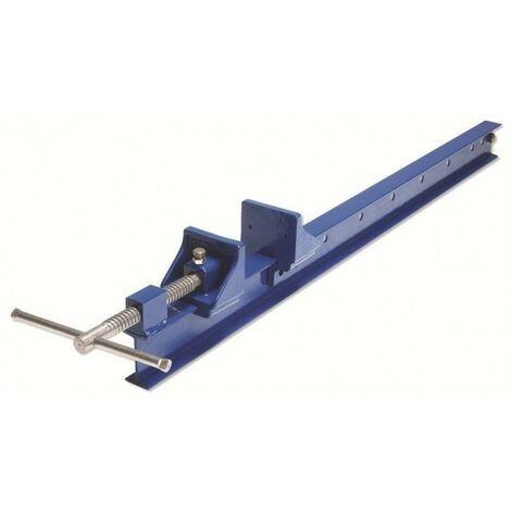 Dormant modèle 80 PIHER 08100-08125-08150-08175-08200-08225-08250-08275-08300 | 100 cm