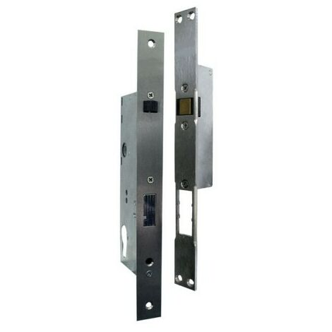 Cerradura SEG.850/25 A FERMAX 3102