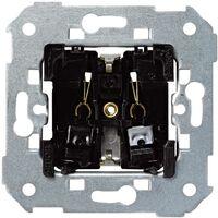 Base de enchufe 2P+TT 16A Simon 28 26432-39