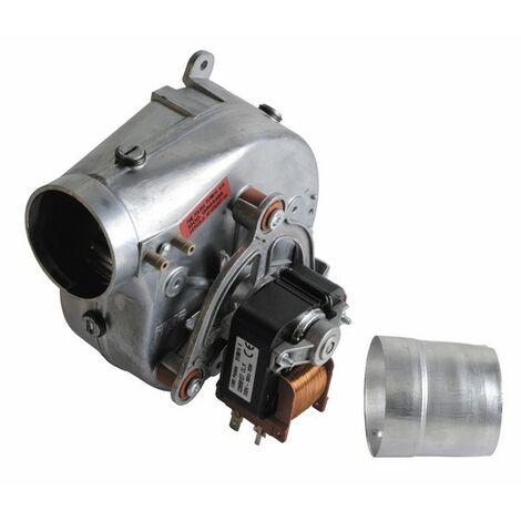 Extractor - ELM LEBLANC : 87167623270