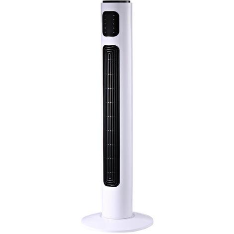 Ventiladores de torre GLAZIAR 2 —