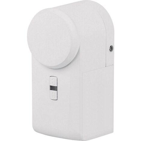 eqiva 142950A0 Azionamento per serratura IP20 Predisposto Bluetooth