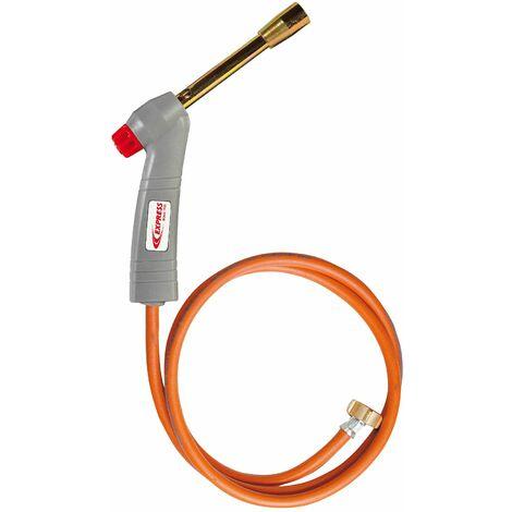 Chalumeau plombier pro 5100