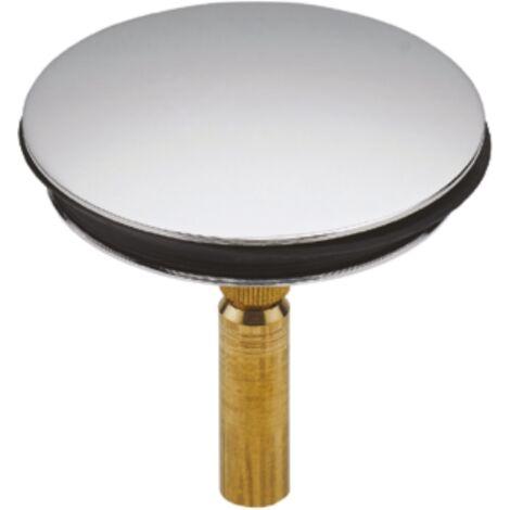 Clapet De Vidage H Mini Maxi 28 42 Mm 384236