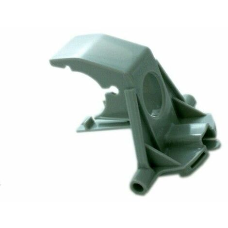 Support device GROHE