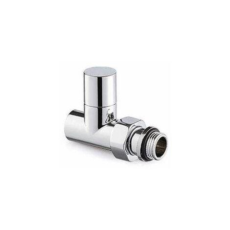 Kit de r/éparation pour robinet mitigeur de baignoire thermostatique avec cartouche de contr/ôle de temp/érature constante en laiton