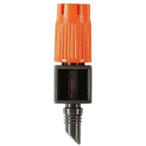 Asperceur pour tuyau 13mm 40 L/H 10 à 40 cm (10 pièces)