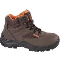 Scarpe antinfortunistiche Timberland Traditional Wide S1 P