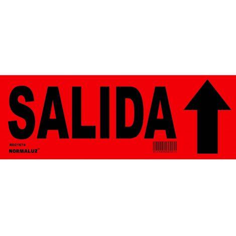 FV12232-C Se/ñalizaci/ón Vial PVC Preguem Disculpin Les Mol/ésties Derecha PVC Blanco 0,7mm 50x70 cm con CTE RIPCI Nueva Legislaci/ón