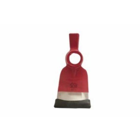 Azuela 500 gr 11-500 s/mgo con martillo onraita