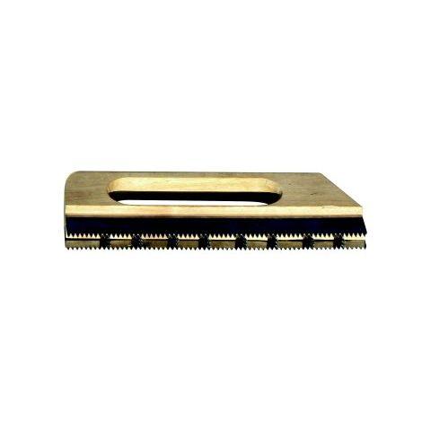 Sciotte lames dentées 20 mm TALIAPLAST
