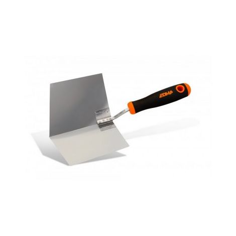 Couteau d'angle intérieur pro - EDMA