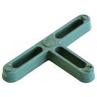 Compas m/èche extensible pour percer carrelage carreaux coupe//d/écoupe 3-10 cm AERZETIX