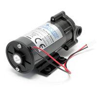 Naturewater bomba booster 500 GPD bomba de refuerzo para equipo ósmosis inversa