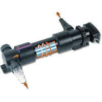SunSun CUV-618 clarificador agua estanques filtro luz UV 18W aclarador agua jardín