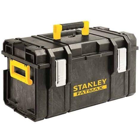 12 x 9ft Stanley OUTILS-polyéthylène poussière feuille 3,6 x 2,7 m