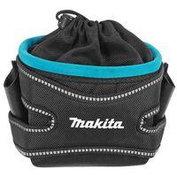 Makita Outil à langer-Sac Outil Sac p-72039