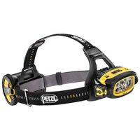 Ledlenser® R À Lampe Batterie H14r 7299 V172031 Frontale 2 vYyIb6f7g