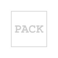 BOSCH Laser auto 3 plans portée 30 m GLL3-80+BT150 - 06159940KD >>