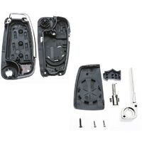 Boitier plip Audi A1, A3, A6, A8, Q5, Q7, TT