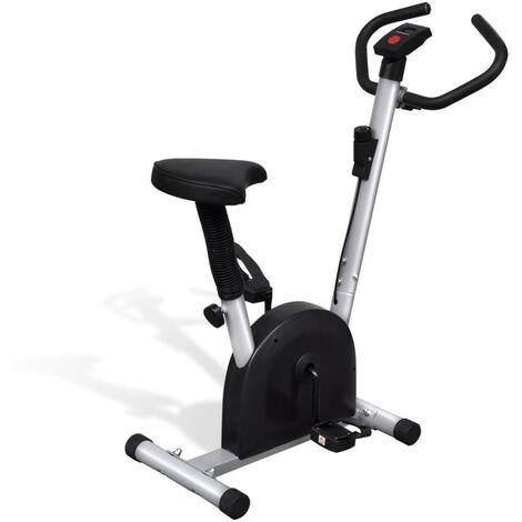 vélo d'appartement Courroie de transmission pour tapis roulant//tapis de course