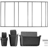 Nature Kit mural de jardin vertical