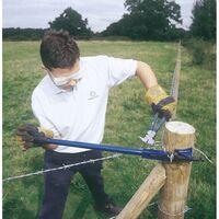 Draper Tools Draper Tool Outil de tension de fil de clôture 600 mm 57547