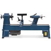 Tour à bois 450 mm 500 W