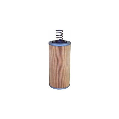 Élément filtrant hydraulique avec ressort attaché BALDWIN -PT9181 -  -