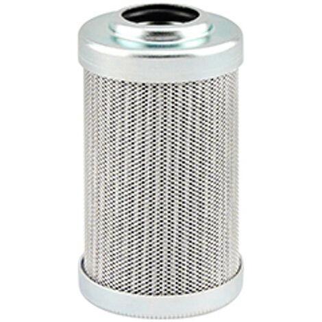 Élément filtrant hydraulique en verre de performance maximale avec soutien en toile métallique BALDWIN -PT8962-MPG -  -