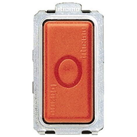 Trix 66450 interruttore principale-MATTONE-Nuovo//Scatola Originale