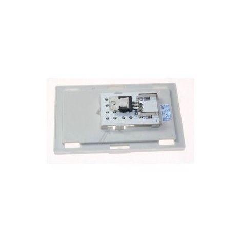 LAMPE LED 12V AVEC SUPPORT, Réfrigérateur, 29516414282951641428