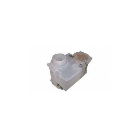 POT A SEL AVEC ELECTROVANNE DE REGENERATION, Lave-vaisselle, 692650066