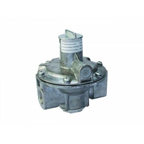 Filtre gaz GFK 80F60/6