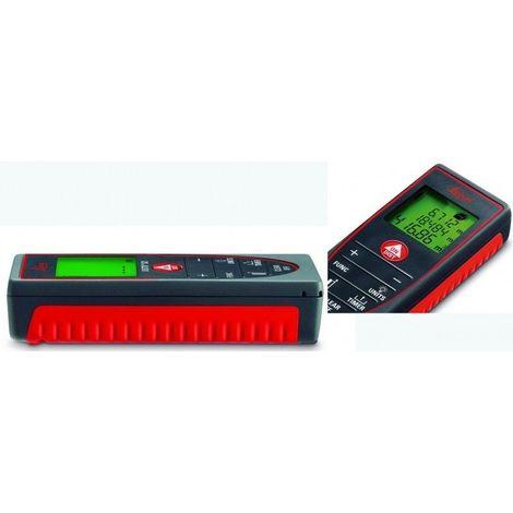 Lasermètre